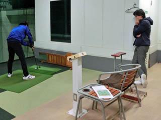 golf.a040