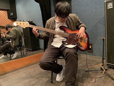 2019-01-09-1.jpg