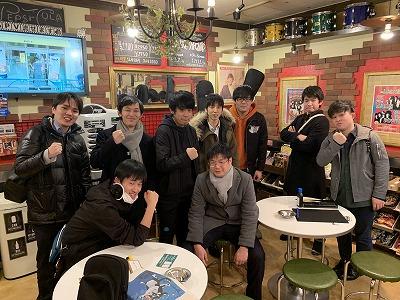 2019-01-15-5.jpg