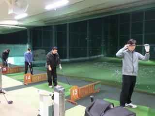 golf.a041