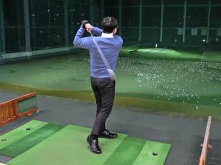 golf.a042