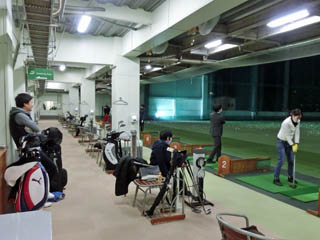 golf.a044