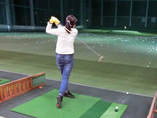 golf.a045