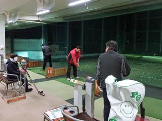 golf.a046