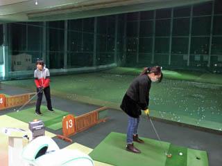 golf.a047