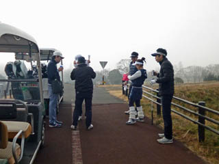 golf.a051