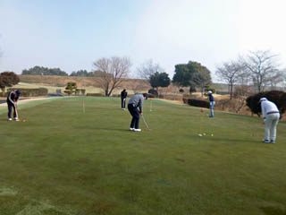 golf.052.jpg