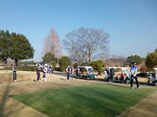 golf.a053