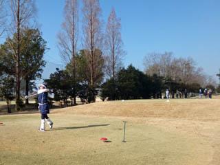 golf.a054