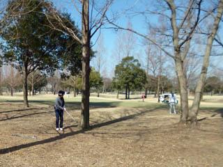 golf.a055