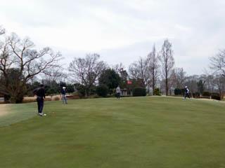 golf.a057