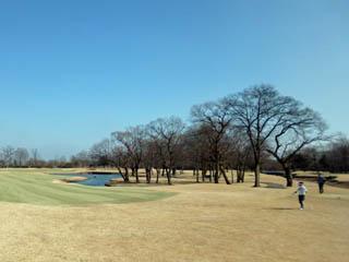 golf.a058