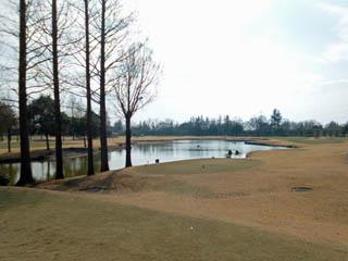 golf.a059