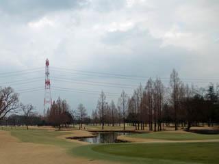 golf.a060