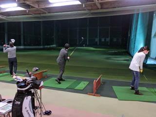 golf.a063