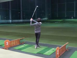 golf.a064