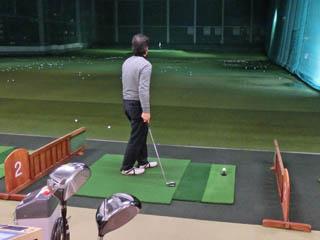 golf.a065