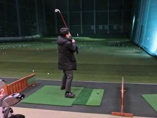 golf.a066