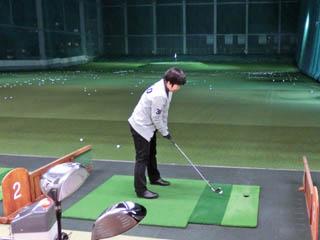 golf.a067