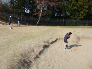 golf.a071
