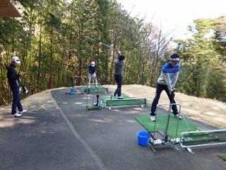 golf.a072