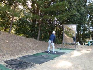 golf.a073