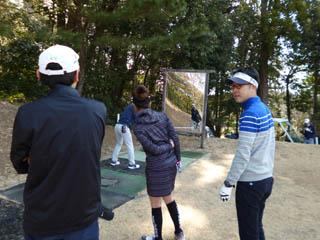 golf.a074