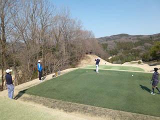 golf.a075