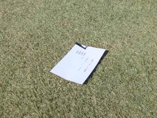golf.a076
