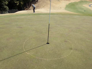 golf.a079