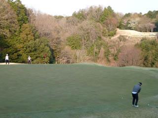 golf.a080