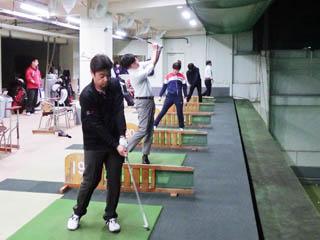 golf.a082