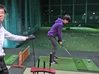 golf.a083