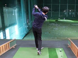 golf.a084