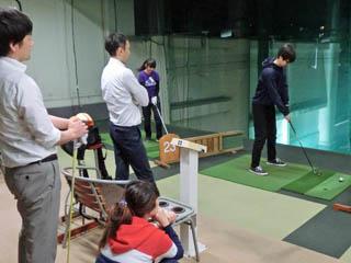 golf.a085