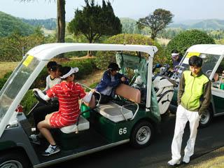 golf.a086