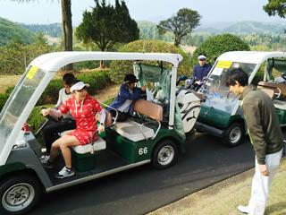 golf.a087