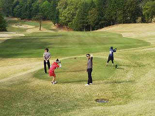 golf.a088