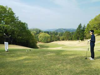 golf.a089