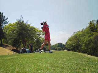 golf.a090