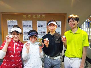 golf.a092