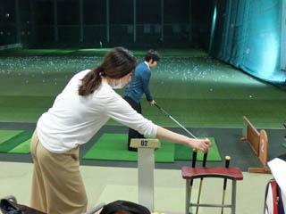 golf.a094