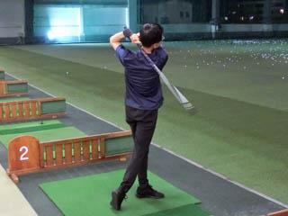 golf.a095