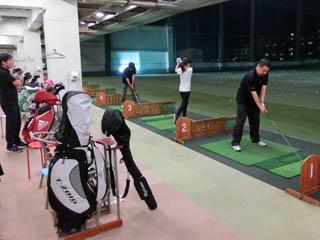 golf.a113