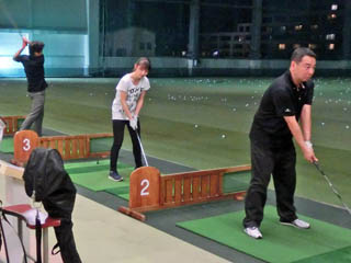 golf.a114