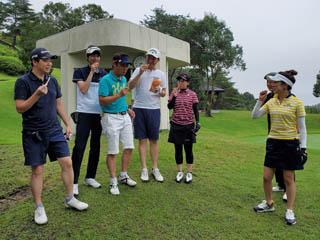golf.a115