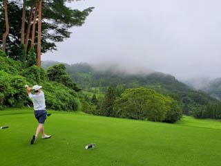 golf.a116