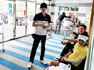 golf.a121