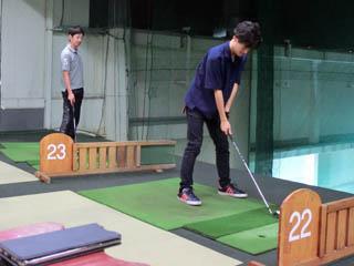 golf.a123