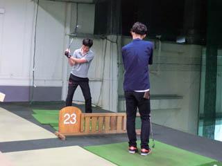 golf.a124